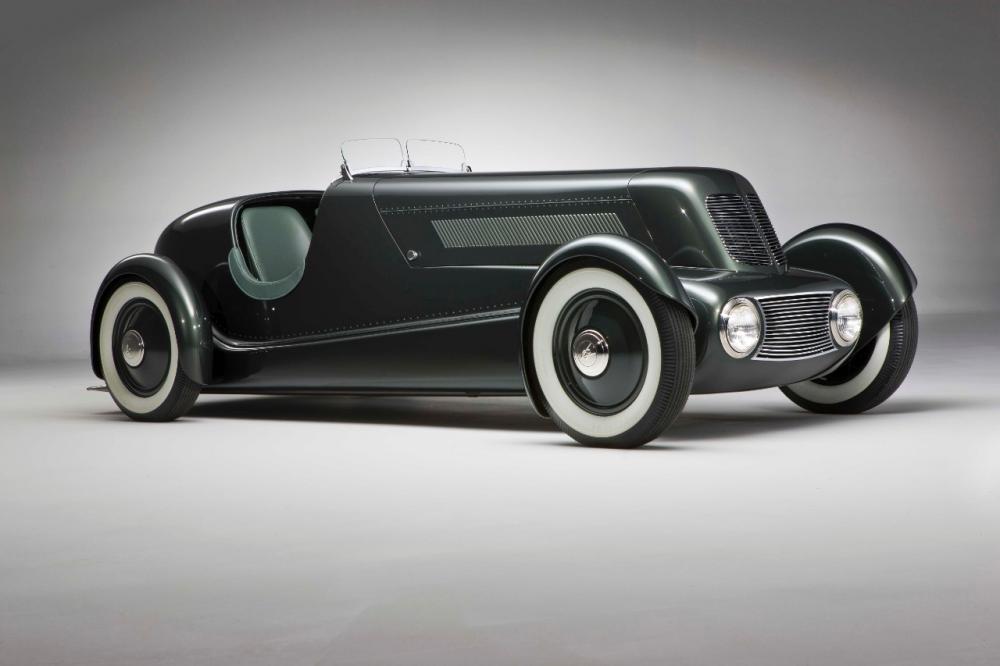 Ford Modelli Epoca Lincoln Auto D Epoca Automobilismo