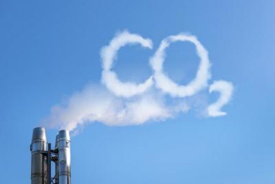 Francia: 10.500 euro di bollo per le vetture più inquinanti