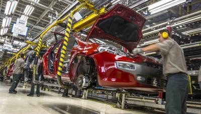 Mercato auto: in Italia un settembre da dimenticare