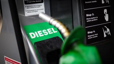 Emilia Romagna: revocato blocco ai diesel Euro 4