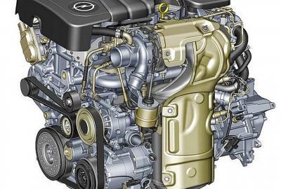 Emissioni: Opel nega le accuse ma in Italia interviene Codacons
