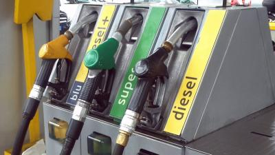 Accise sui carburanti: un lunga partita