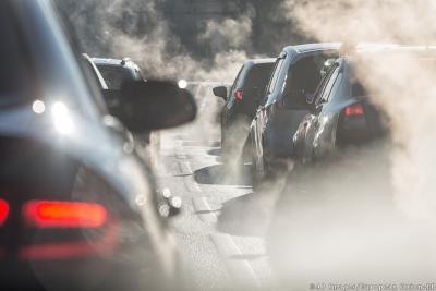 Emissioni di CO2: in futuro grossi problemi