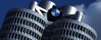 BMW: richiamo esteso a 1,6 milioni di auto