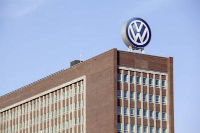 Dieselgate: nuovi problemi in Germania per la Volkswagen