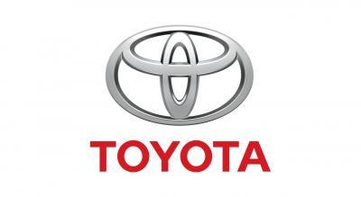 Toyota: richiamate altre 1,6 milioni di auto