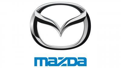 Mazda: nel mondo problema per 640.000 diesel