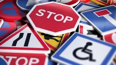 Codice della strada: altre novità in vista