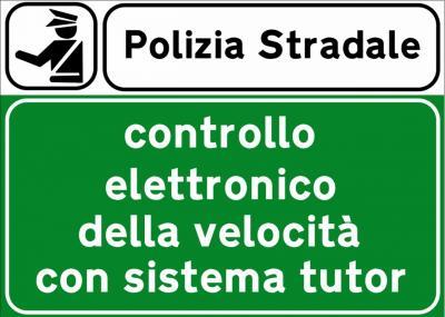 Milano: nuovi autovelox e tutor sulle provinciali