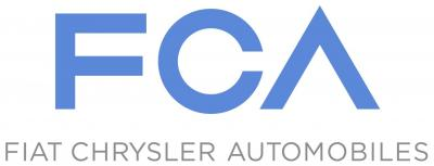 FCA: 800 milioni di multa negli USA per dieselgate