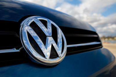 Volkswagen: prezzi più alti a causa delle emissioni