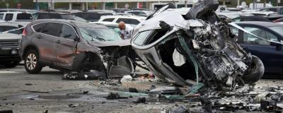 Incidente stradale? La responsabilità potrebbe essere anche di chi non l'ha causato