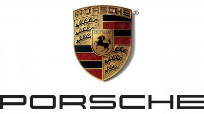 Porsche 718 Cayman e Boxster: in arrivo altri 6 cilindri boxer