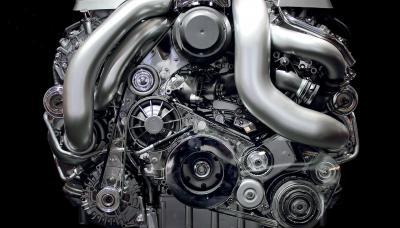 Francia: i diesel Euro 6d-Temp non sono così