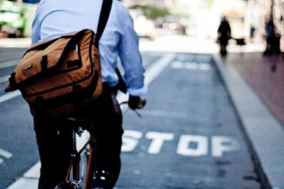 Risarcimento Inail: occhio al tragitto casa - lavoro