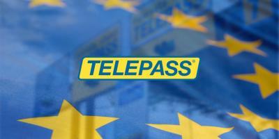 Telepass europeo: finalmente ci siamo