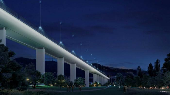 Ponte Morandi Genova: nuove ipotesi di crollo