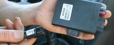 Emissioni auto: in Lombardia proposta la scatola nera anti smog