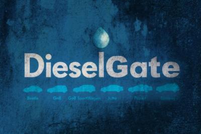Dieselgate Volkswagen: dall'India multa da 63 milioni di euro
