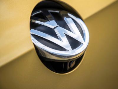 Volkswagen: addio tra i 5 e i 7 mila dipendenti entro il 2023