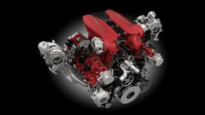 Ferrari: il V12 non verrà soppiantato dall'ibrido