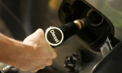 Accise diesel: in arrivo nuova stangata