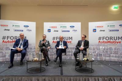 Italiani disorientati su quale auto comprare