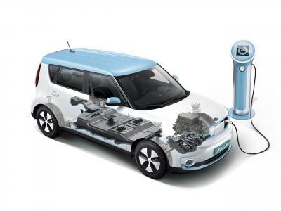 Quanto costa ricaricare le auto elettriche?