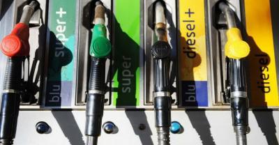 Benzina o diesel: oggi cosa conviene di più?