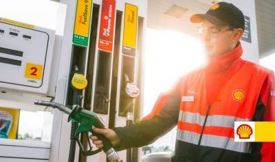 Shell: con un centesimo in più salvaguardi l'ambiente