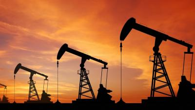 Petrolio: le riserve potrebbero presto finire