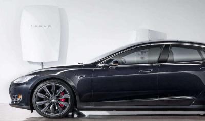 Tesla: in futuro possibile mancanza di materiali per le batterie