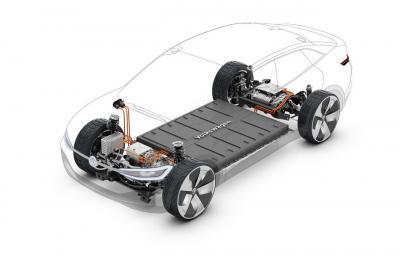 Auto elettriche: il vero problema potrebbero essere le batterie