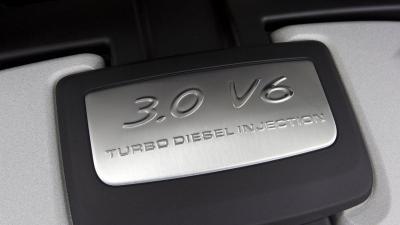 Dieselgate: multa da 535 milioni di euro in Germania per Porsche