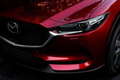 Mazda: in arrivo nuovi motori 6 cilindri il linea