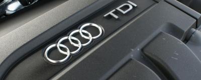 Audi dieselgate