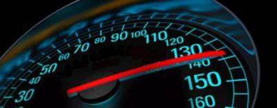 Limite 150 km/h autostrada