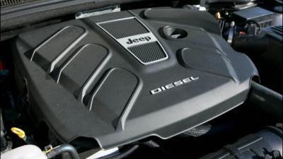 FCA dieselgate
