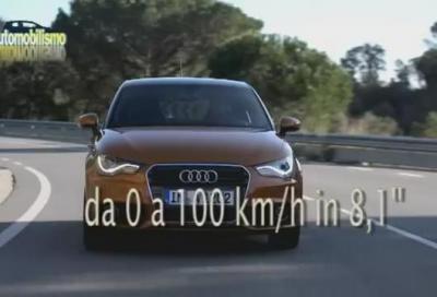 Automobilismo TV, l' 11a puntata