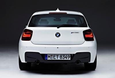 BMW, le novità in arrivo