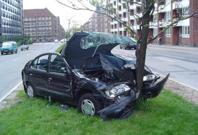 2011, calano incidenti e vittime