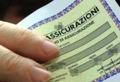 Truffa alle assicurazioni, 8 arresti in Val di Susa
