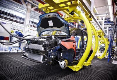 Fiat, sconcerto per le iniziative della Procura di Nola