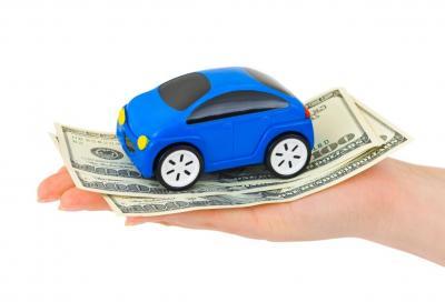 Assicurazione auto, come risparmiare sulla polizza
