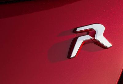 Peugeot 208: in arrivo una R