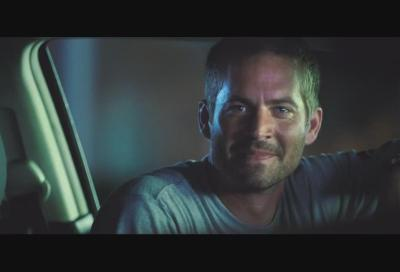 Fast & Furious Team, il video tributo a Paul Walker