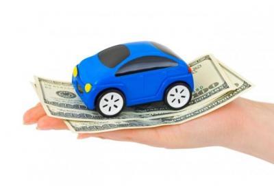 In Italia 4 milioni di veicoli senza assicurazione