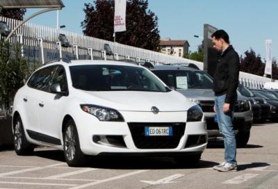 Incentivi auto 2014, come ottenere i 5.000 euro di sconto