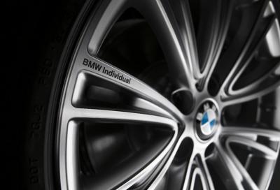 BMW, tutte le novità in gamma dall'estate 2014