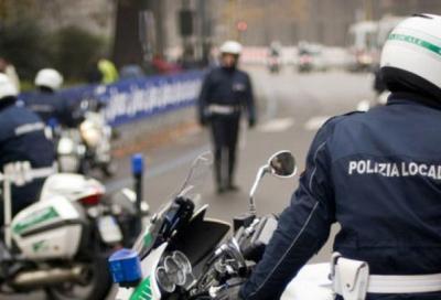 Nuovo Codice della Strada, arriva l'omicidio stradale e la revoca vitalizia della patente